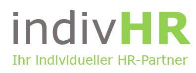 indiv HR Logo