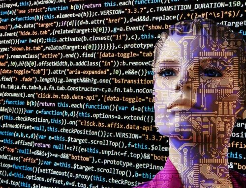 Boolesche Suche als Technik im Recruiting