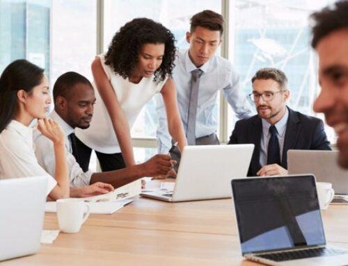 Active Sourcing Trends – Was Unternehmen 2020 besser machen können