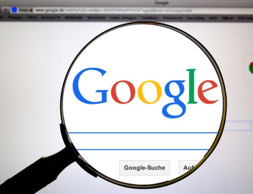 Boolesche Suche: Leitfaden für Recruiter