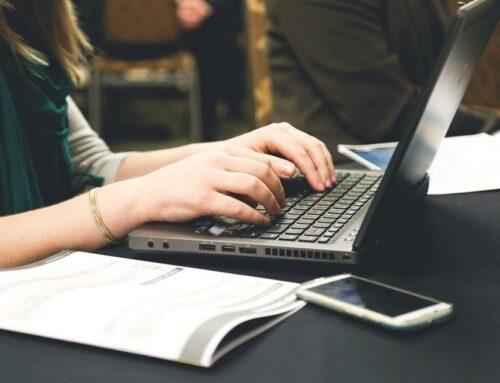 Tipps für die perfekte Direktansprache und erfolgreiches Active Sourcing