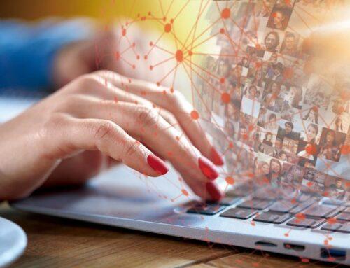 Kampf um IT-Fachkräfte: Wie Sie zu der Gewinnerseite gehören können